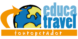 Educatravel es Touroperador