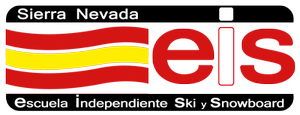Eis Sierra Nevada