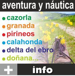 aventura-nautica