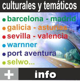 culturales-tematicos