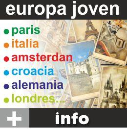 europa-joven