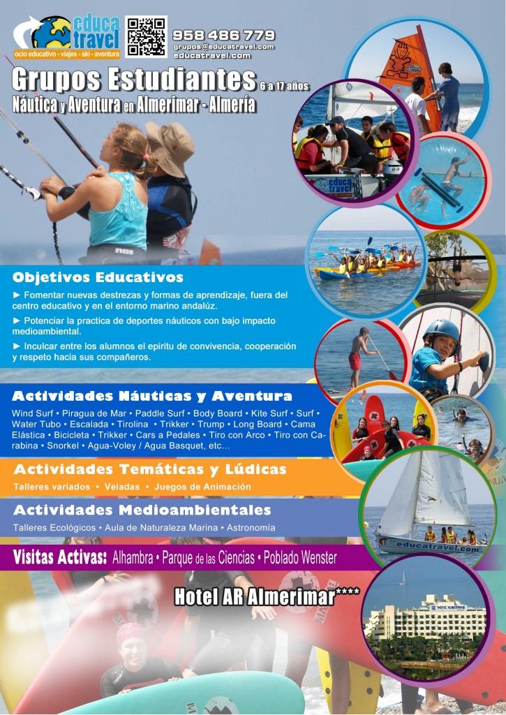 grupos-almerimar-nautica-aventura-2015