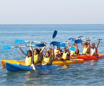 estudiantes-almerimar-aventura-nautica