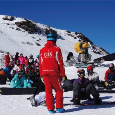 adultos-dia-esqui-snowboard