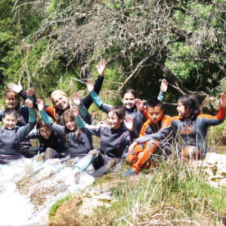 estudiantes-cazorla-aventura