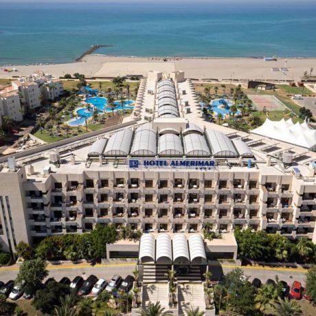 hotel-ar-almerimar-general-4b3ed29
